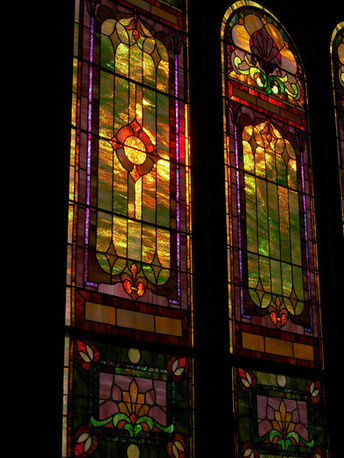 spum-stained-glass-windows-refracting-the-light-of-the-sunset-october-27-2013.jpg