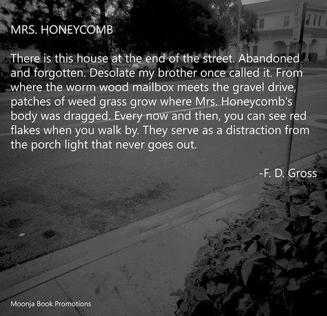 Mrs. Honeycomb.jpg