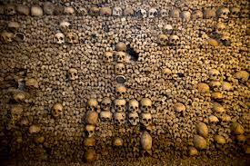 Catacombs I.jpeg