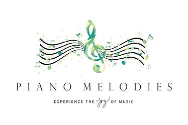 Logo 1 - White Background-01.png