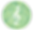 Circle 2 - Transparent Background.png