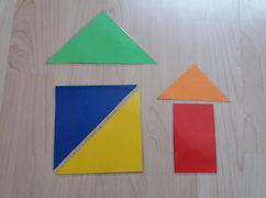 Dreiecke Vierecke.jpg