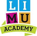 LIMU-Academy-Logo.jpg