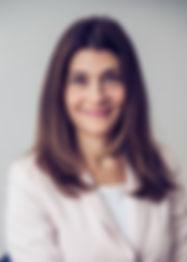 Mag. Zwetelia Ortega