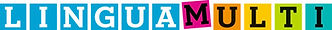 Linguamulti Logo Screenshot.jpg
