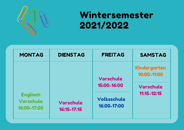Wintersemester 21_22.jpg