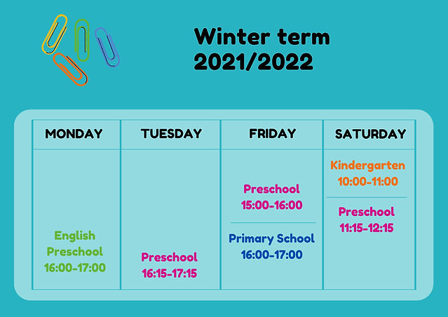 Winter term 21_22.jpg