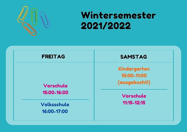 Wintersemester 2122 neu.jpg