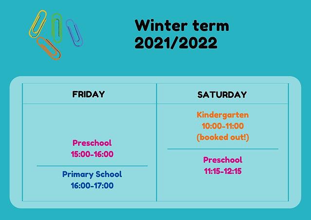Winter term 2122 new.jpg