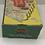 "Thumbnail: Aluminum Cookie and Pastry Press Set Original Box ""MIRRO"""