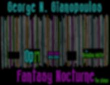 GNG-Op_17-Cover-Landscape.jpg