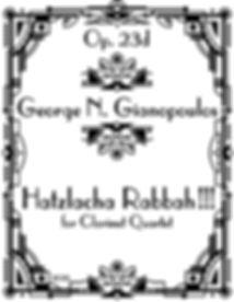 GNG-Op_23d-Cover.jpg