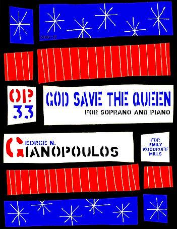 GNG-Op_33-Cover.jpg