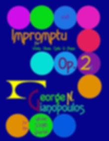 GNG-Op_2c-Cover-2018.jpg