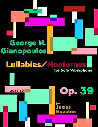 GNG-Op_39-Cover.jpg