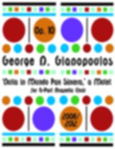GNG-Op_10-Cover-2018.jpg