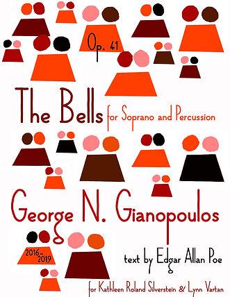 GNG-Op_41-Cover.jpg