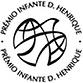 skin11r.header-logo-hd.png
