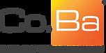logo-coba-2021-01.png