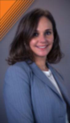 profile-viviana.jpg