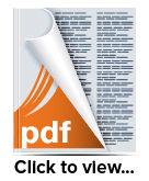 pdf-icon-02.jpg