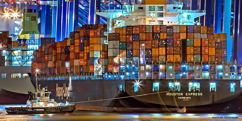 General Rules of Foreign Trade for 2019