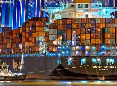 Reglas Generales de Comercio Exterior para 2019