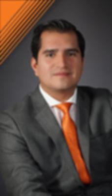 profile-cesar.jpg