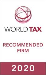 World-Tax2020.png