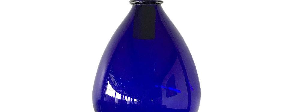 Gota Cobalto
