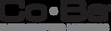 LogoCoBa2020_RGB.png
