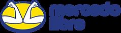 logo-mercado-libre-2020-01.png