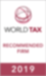 World-Tax2019.png