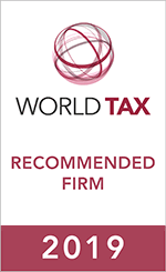World-Tax2019.png