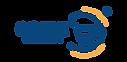 logo-esale400x194.png