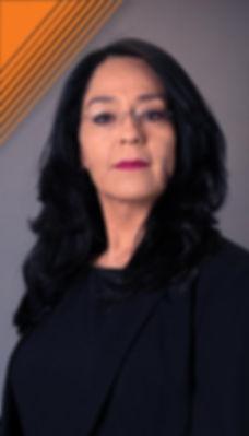 profile-julia.jpg