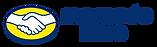 logo-mercado-libre400x120-01.png
