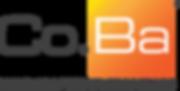 LogoCoBa490x245-01.png