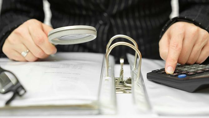 Posibles reformas en contra de facturas falsas e e-commerce