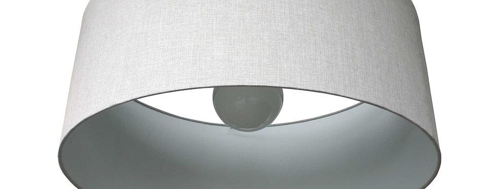 Milan Lamp Shade