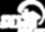 logo-salinas-w-200x142-01.png