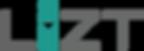 logo-liizt-01.png