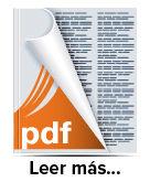 pdf-icon-01.jpg