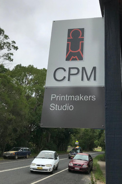 CPMsign_201804