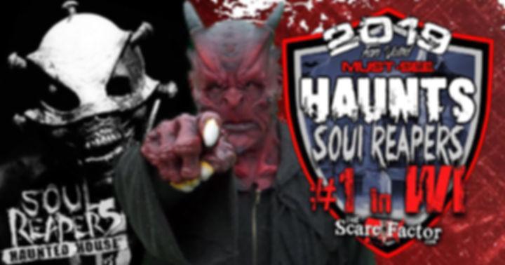 soul reapers #1 2019 haunt banner.jpg