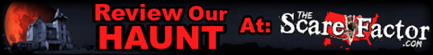 Review-Our-Haunt-Banner.png