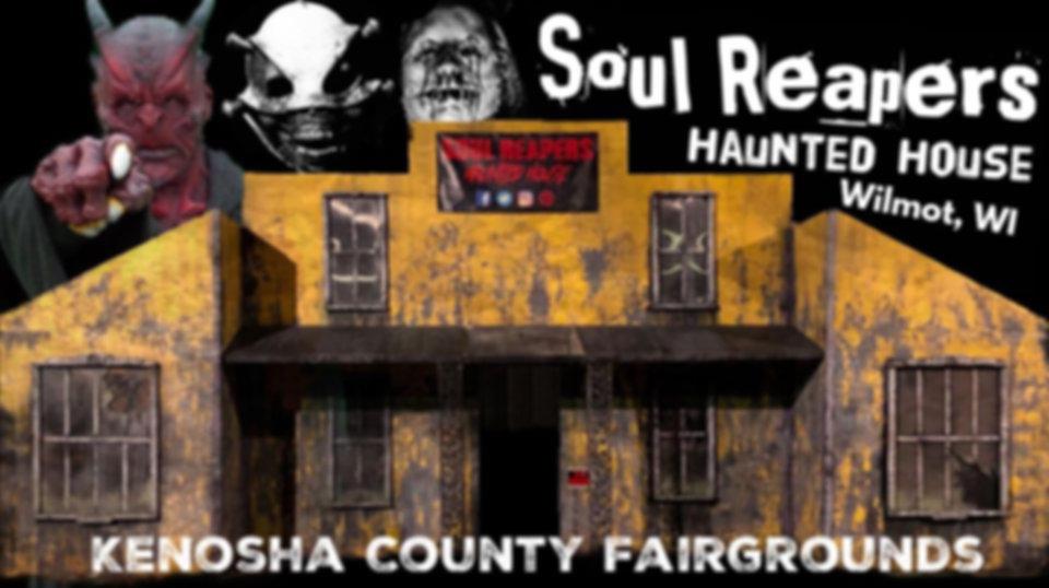 Soul Reapers Facade Banner-Photo.jpg