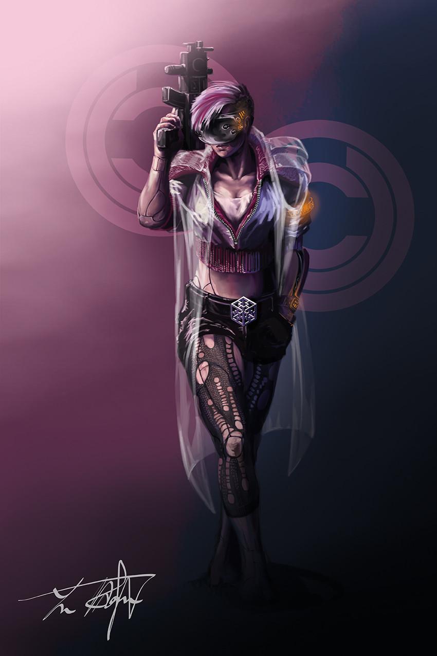 Cyberpunk character 2b-w.coat_72.jpg