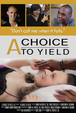 choice to yield poster 2.jpg