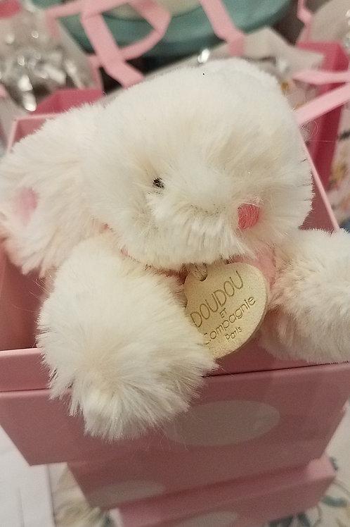 Bunny Fluffy Petite